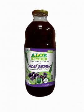 Aloe-elixir-acai-berry-foto-lahev (1).jpg