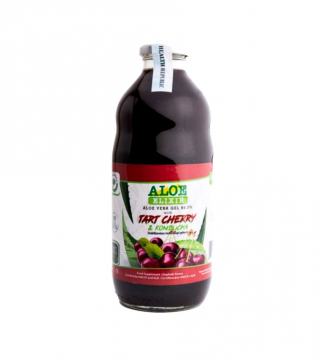 Aloe-elixir-tart-cherry-foto-lahev-1200x1200 (2).jpg
