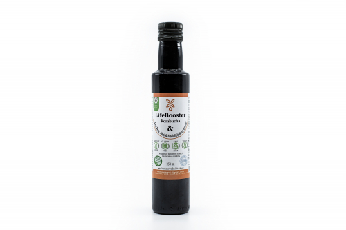 Health Republic LifeBooster 250 ml